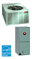 Air Conditioner Repair Coral Gables