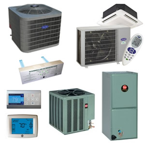 The air conditioning filter is one of the most important air conditioning parts in the air conditioning system. Without it, your air conditioning system would be